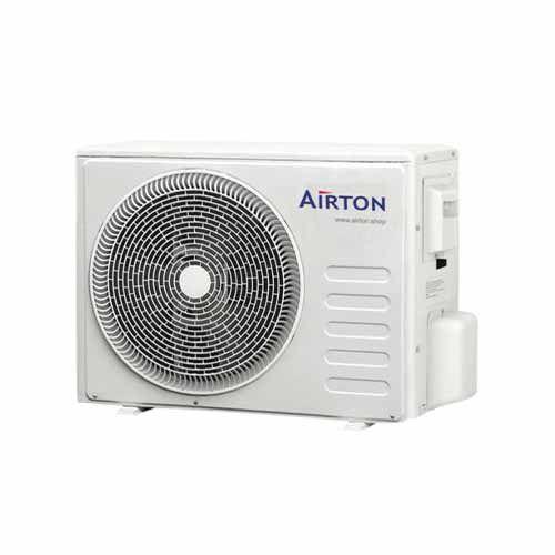 Climatiseur Airton - groupe extérieur