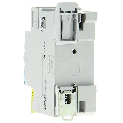 HAGER Interrupteur différentiel àbornes AUTO 40A 30mA type A