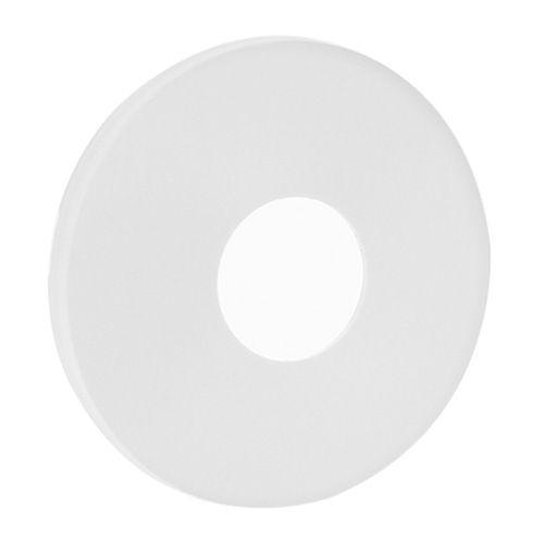 LEGRAND Céliane Enjoliveur blanc interrupteur à commande tactile