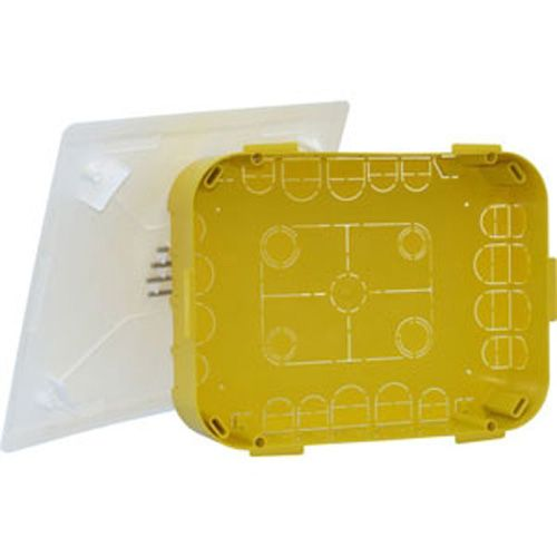 LEGRAND Batibox Boîte de dérivation placo 230x170x50
