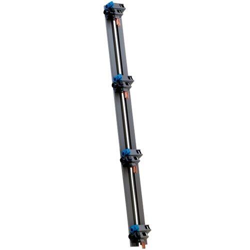 LEGRAND Drivia Peigne vertical pour tableau électrique Drivia 4 rangées - Entraxe 125 mm