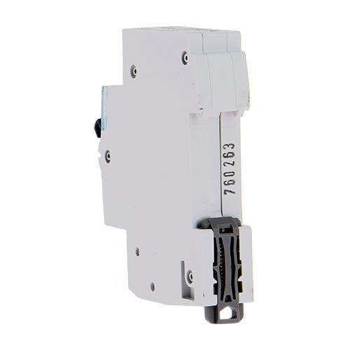 LEGRAND DNX3  Disjoncteur électrique 2A bornes AUTO