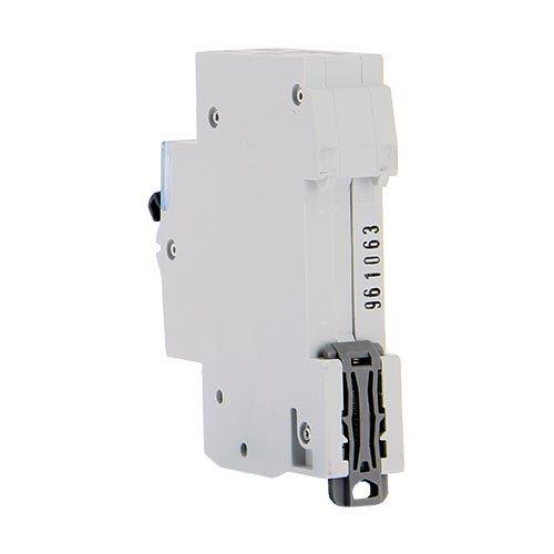 LEGRAND DNX3 Disjoncteur électrique 10A bornes AUTO