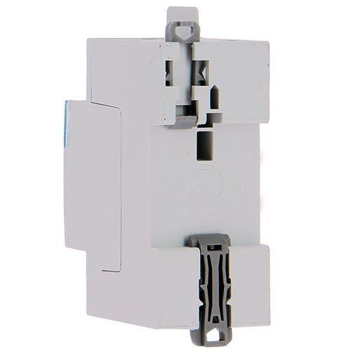LEGRAND Interrupteur différentiel DX3 40A 30mA Type AC