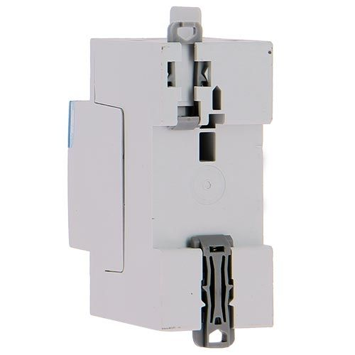 LEGRAND DX3 Interrupteur différentiel Type A 40A 30mA