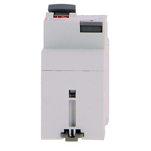 LEGRAND Interrupteur différentiel 40A 30mA Type A DX3