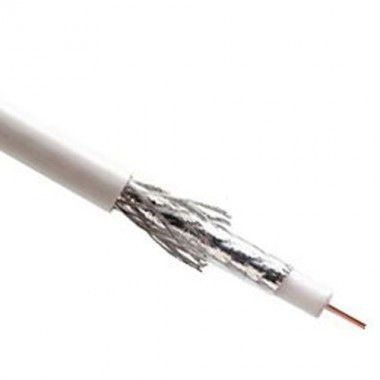 Câble TV 17 VATC 100M