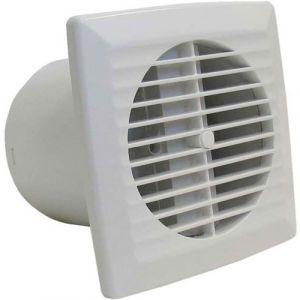 DMO Extracteur ventilateur standard façade traditionnelle 130 m³