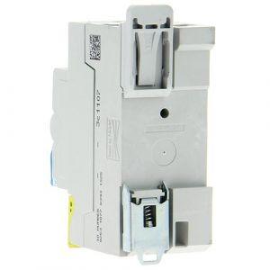 HAGER Interrupteur différentiel 30mA type A