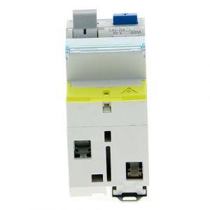 HAGER Interrupteur différentiel type A 63A 30mA