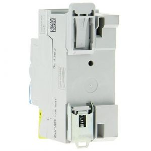 HAGER Interrupteur différentiel  type AC AUTO 63A 30mA