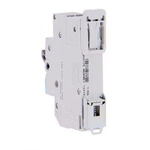 HAGER Disjoncteur 16A connexion AUTO Phase Neutre