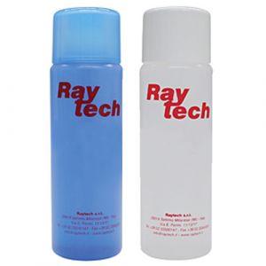 Ray Tech MagicGel Gel isolant d'étanchéité 300ml