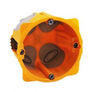 LEGRAND Batibox Energy Boîte placo - membrane D67 P40