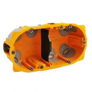 LEGRAND Batibox Energy Boîte placo - membrane double E71 P40