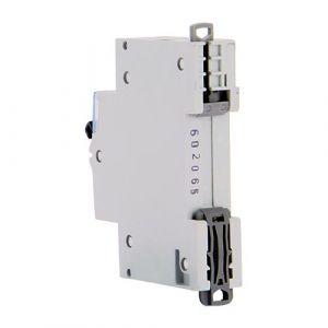 LEGRAND DNX3 Disjoncteur électrique courbe D  20A