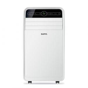 SUPRA BLIZ'R Climatiseur mobile 2600W - SUP541116