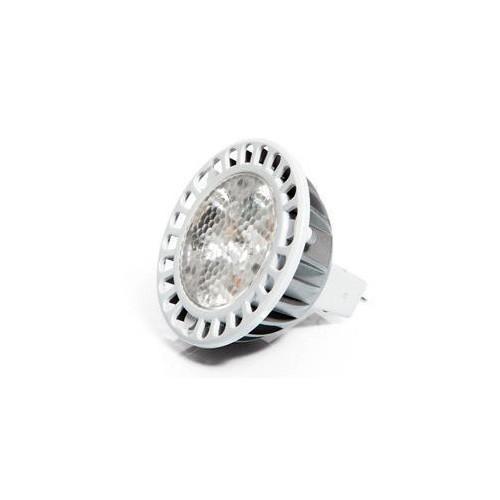 VERBATIM Ampoule LED GU5.3 6W 225lm 12V - 2