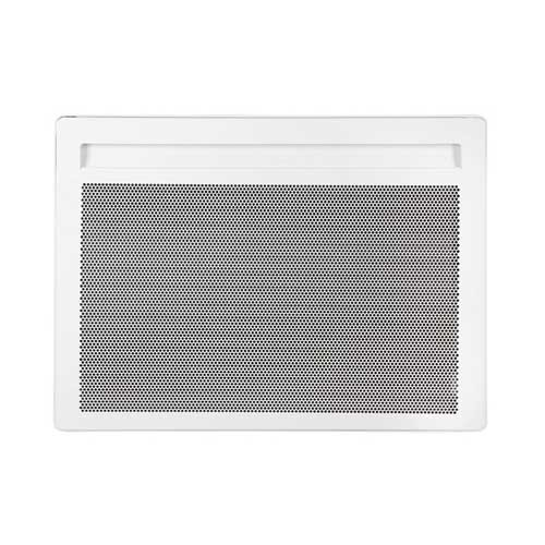 ATLANTIC Solius panneau rayonnant blanc 1000W