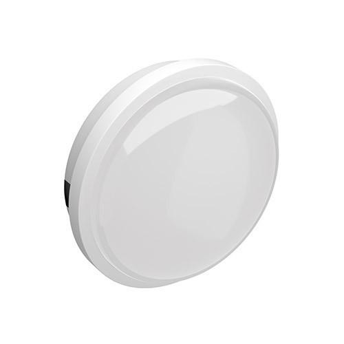 BENEITO FAURE Hublot extérieur LED Selen 15W 1250lm 4000°K 167mm blanc