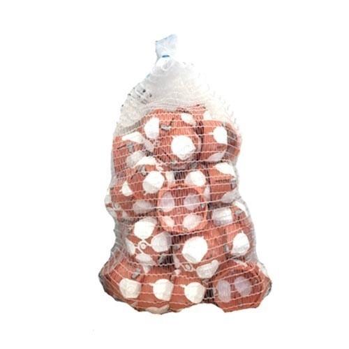 CAPRI Capribag Sac de 50 boites encastrables simples étanches à l'air P40 D67 - CAP713049