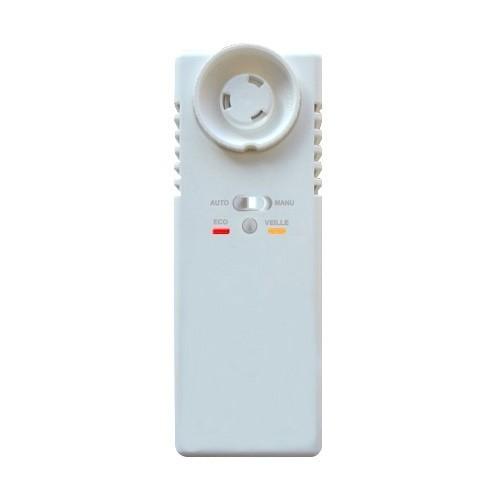 CHAUFELEC Rolly Convecteur électrique horizontal 1000W - BJH1363FPFS - 3