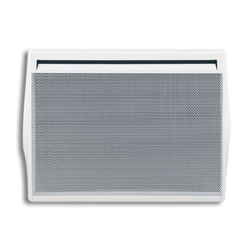CHAUFELEC Cassiopée Panneau rayonnant horizontal blanc 2000W