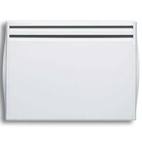 CHAUFELEC Odessas II Radiateur électrique à chaleur douce 2000W