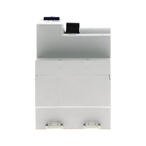 EUROHM Interrupteur différentiel  30mA type A 63A 3 modules 230V - 23363