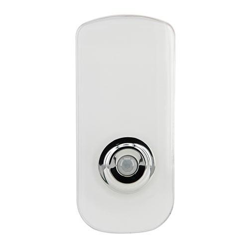 Veilleuse LED GAO multifonctions avec détecteur de mouvement