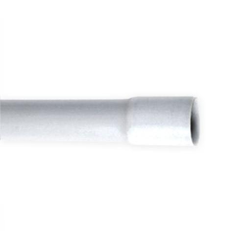 Simply DIE09 Tube de 1 m/ètre avec extr/émit/és conduite de carburant surtress/ée livr/ée avec 2 bouchons d/'obturation. tuyau diesel