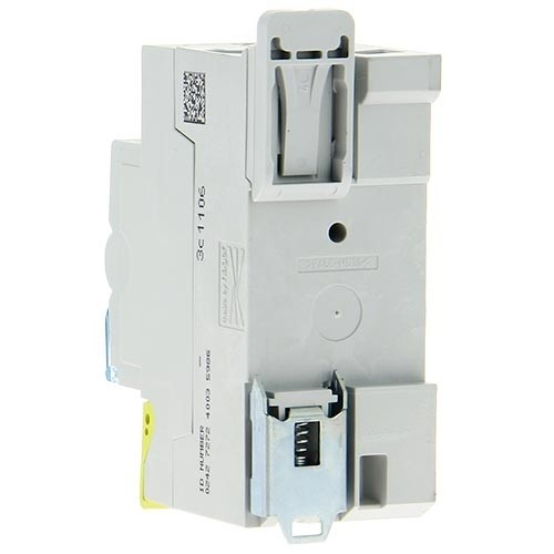 HAGER Interrupteur différentiel 30mA 40A  type A