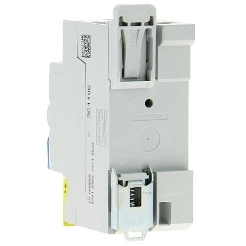 HAGER Interrupteur différentiel 30mA 40A  type AC
