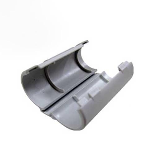 ING FIXATIONS Connect-ring Manchon de raccordement Diamètre 25 - Sachet de 2