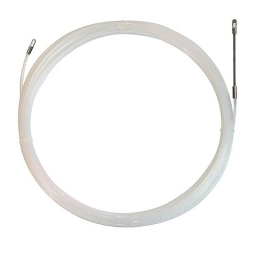 GREENLEE Tire fil nylon D4mm L10m - 52055271