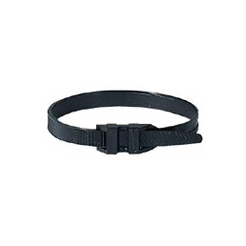 LEGRAND Colliers Colson noirs l 6 L 119 - 100 pièces - 031922