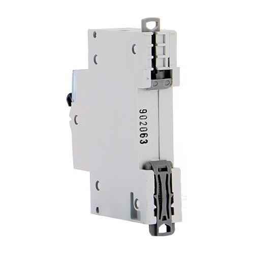 LEGRAND DNX3  Disjoncteur Uni + neutre 20A