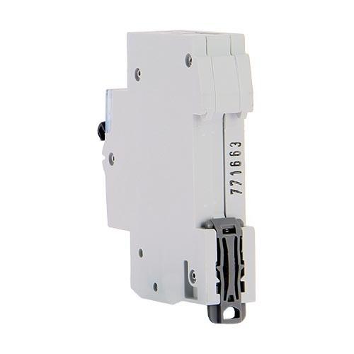 LEGRAND Disjoncteur électrique bornes AUTO 16A DNX3