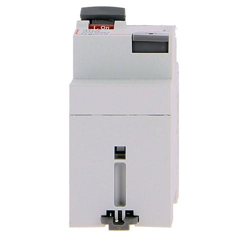 LEGRAND Interrupteur différentiel TypeAC DX3 AUTO 40A 30mA