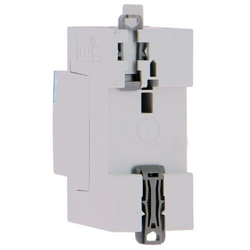 LEGRAND DX3 Interrupteur différentiel 40A 30mA TypeA AUTO