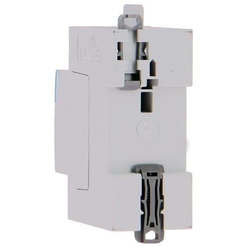 LEGRAND DX3 AUTO Interrupteur différentiel 30mA  63A  Type AC 2M - 411650