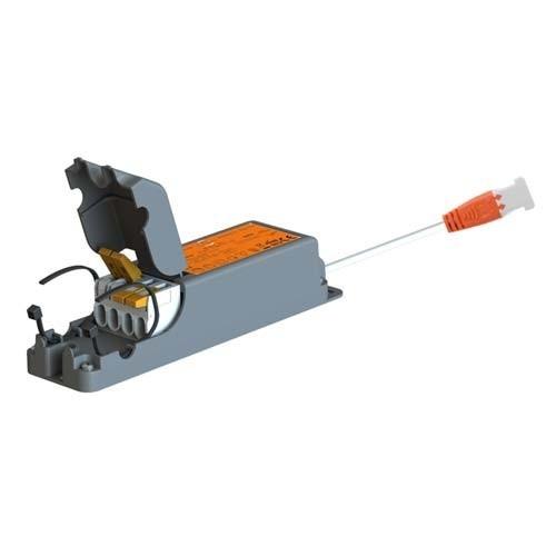 MARIMFRA Downlight LED variable 1600lm 4000°K 220mm blanc 230V 18W - DL-18W-D220-4000K