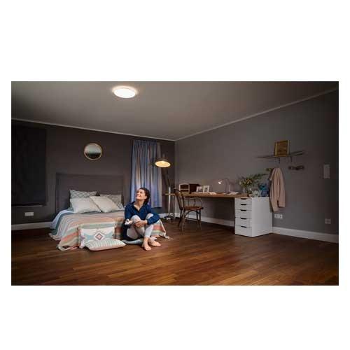 OSRAM Plafonnier LED Silara 830 30cm 16W 230V 1100lm
