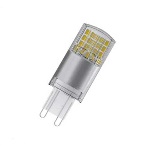 OSRAM Ampoule LED depolie G9 230V 3,5W capsule dimmable 350lm - 2
