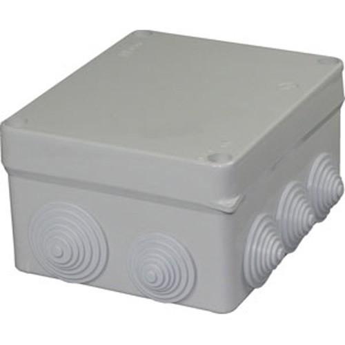 Boîte de dérivation étanche 160x135