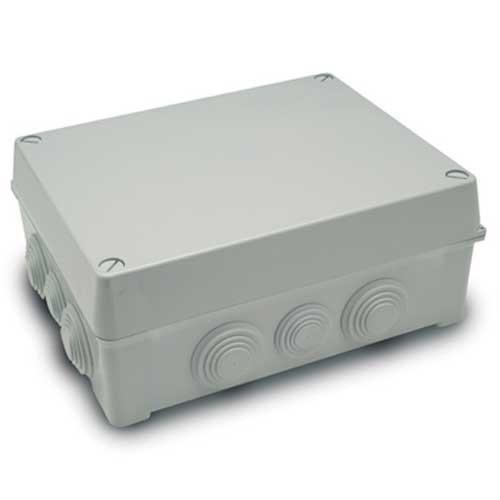 Boîte de dérivation étanche 310x240
