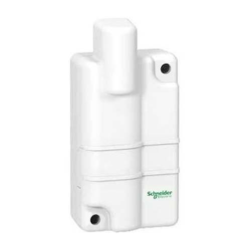 SCHNEIDER Wiser Capteur de mesure impulsions - EER31110