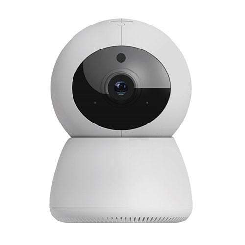 Caméra de surveillance maison Full HD SEMAC - 990450