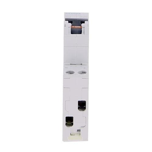 SIEMENS Lot de 10 disjoncteurs électriques 20A - 4