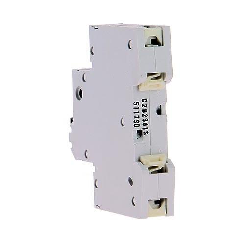 SIEMENS Lot de 10 disjoncteurs électriques 20A - 3